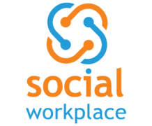 Social Workplace