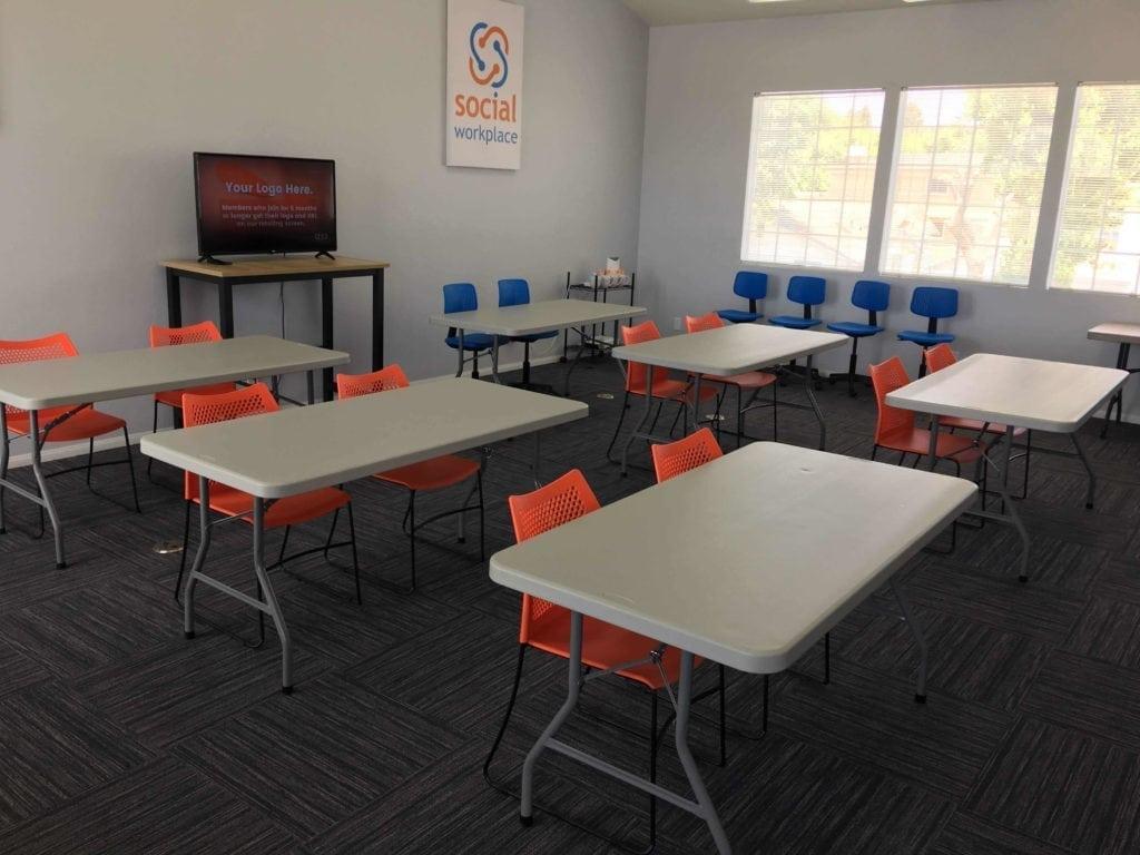 classroom2 1