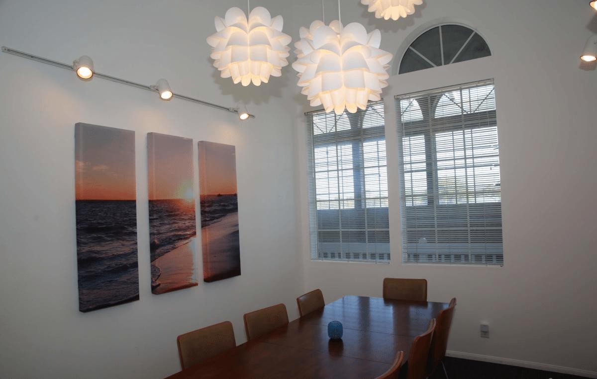 conference room-medium.fw