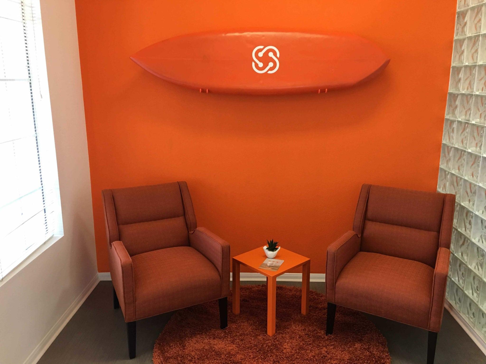 lounge-socialworkplace