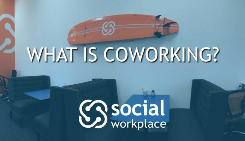 sowohq blog coworking