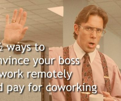 social-workplace-convince-your-boss