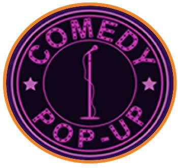 Comedy Pop-Up South Bay L.A.